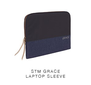 Shop Laptop Covers at Rivers